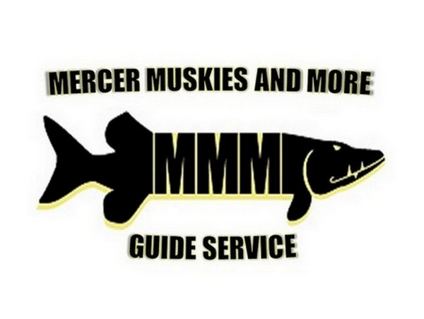 Mercer Muskies and More