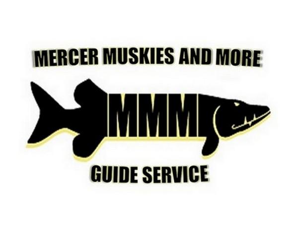 Mercer Muskies and More