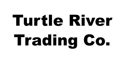 Turtle River Trading Co.