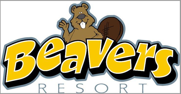 Beavers Resort