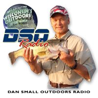 Dan Small Outdoors Radio