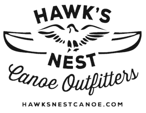 Hawk's Nest Canoe Outfitters