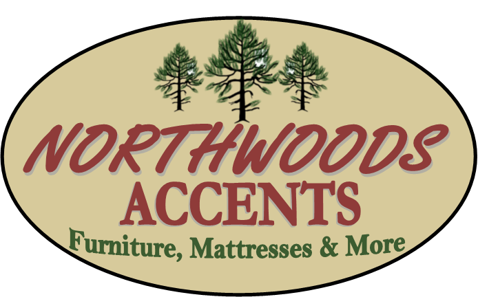 Northwoods Accents